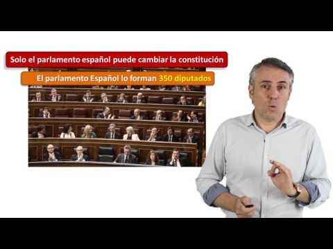 Razones para la independencia de Cataluña Catalunya