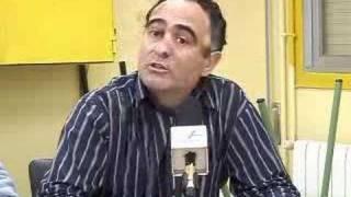 Repeat youtube video C.F.G.M. At. Sociosanitaria (ALMANSA)