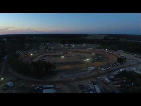 County Line Raceway 6-18-16