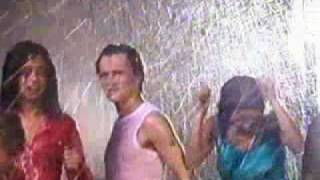 Watch S Club 7 Rain video