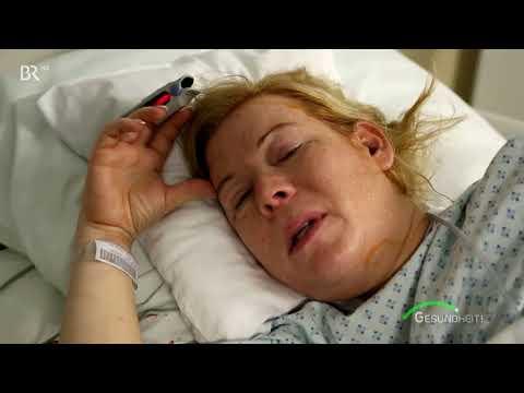 Docs auf Schicht | Krankenhaus Dokumentation [DEUTSCH | HD]