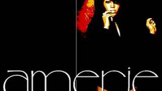 Amerie-Why don