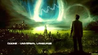 Coone - Universal Language [HQ Original]