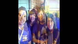 Band Video 2011-2012 ~ Pecos High School