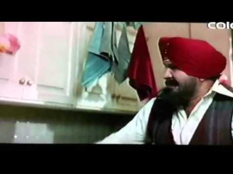 Download Virej in Patiala House - Part 1