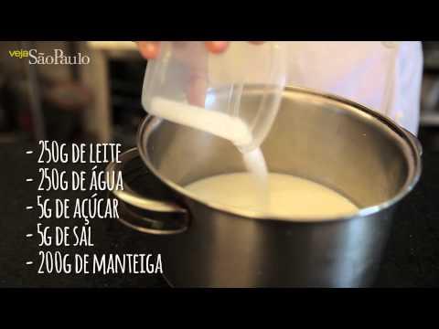 Passo a Passo - Pasta Americana e Glacê Real de YouTube · Duração:  4 minutos 41 segundos