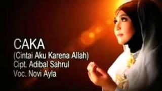 Download Video CAKA KARAOKE MP3 3GP MP4