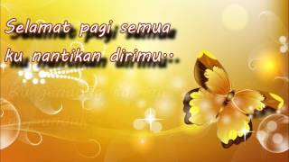 2 Guruku Tersayang Instrumental with lyrics online video cutter com