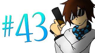 Lp. ТЕ САМЫЕ ПОХОЖДЕНИЯ #43 - АВТОЗАПОЛНЕНИЕ! О ДА!