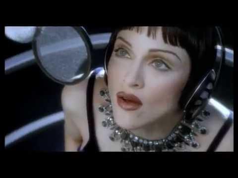 Madonna - I'll Remember (1994)