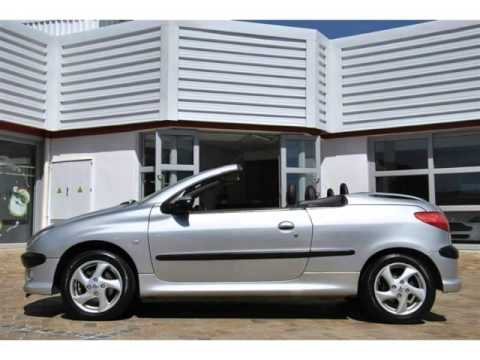 2003-peugeot-206-peugeot-206-cc-auto-for-sale-on-auto-trader-south-africa
