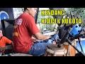 Download Kelayung layung Krecek Kubota Kendang Kempul dangdut Koplo
