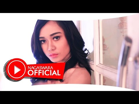 Anggi Wardani - Gara Gara singers (Official Music Video Nagaswara) #music