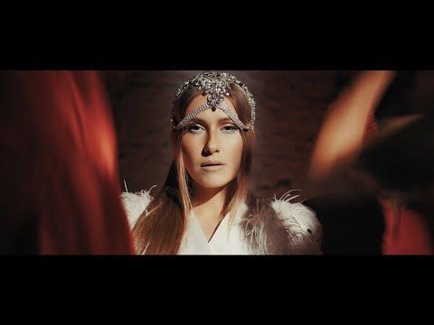 Смотреть клип Ester Peony - 7 Roses