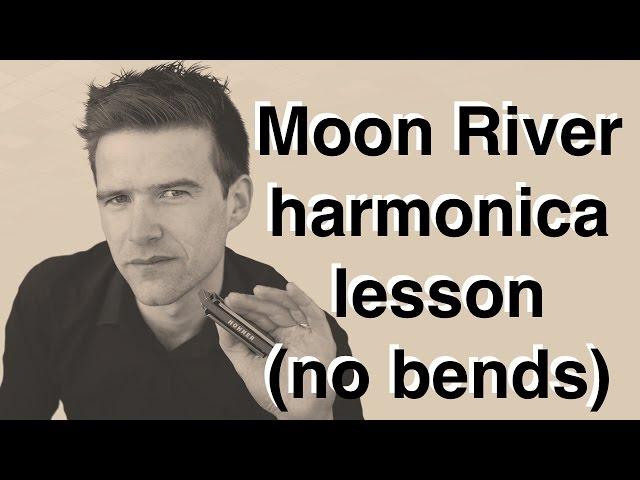 Harmonica harmonica tabs the river : Harmonica : harmonica tabs moon river Harmonica Tabs Moon River ...
