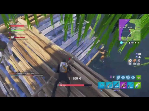 Free IOS Fortnite codes and save the world codes