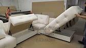 Мы предлагаем вам широкий выбор мебели!. Мягкая и корпусная мебель, кухни, шкафы купе, диваны, прихожие, столы, комоды, кухонные уголки и.