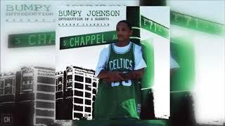 Bump J - Introduction Of A Gangsta [FULL MIXTAPE + DOWNLOAD LINK] [2005]