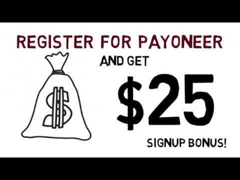 Get sign up bonus realtyonline.com.au my web site