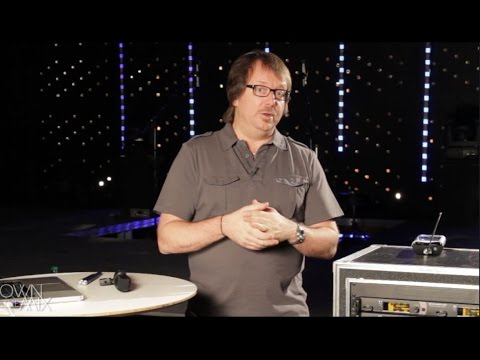 Radio Frequency - RF - Part 2
