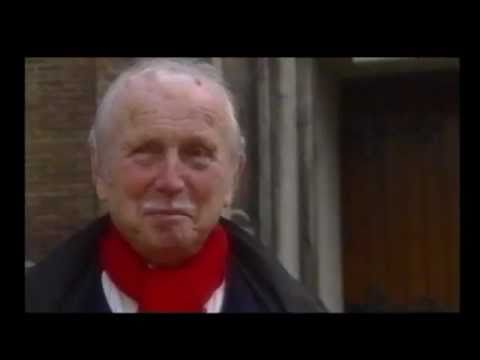 Toon Hermans - Laatste interview (februari 2000) - YouTube