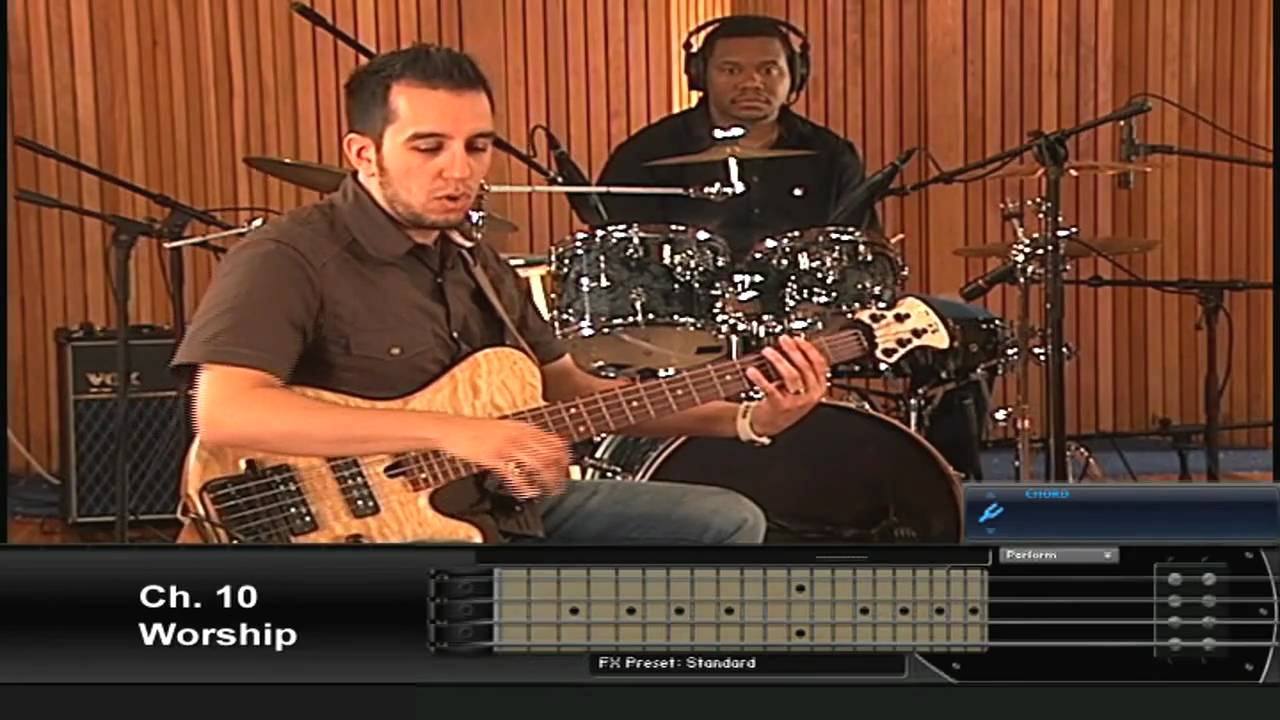 learn bass guitar techniques pedaling and tension gospel urban bass guitar youtube. Black Bedroom Furniture Sets. Home Design Ideas