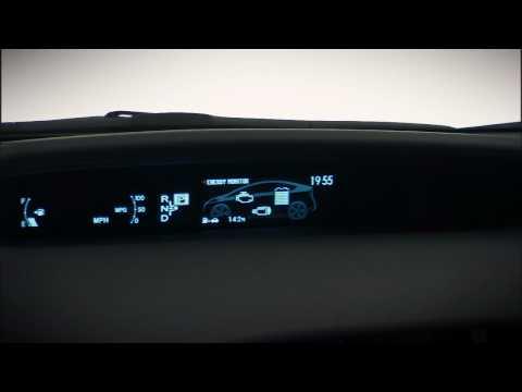 """Nissan Micra K12 2002 a 2011 14/"""" un solo 14/"""" rueda Recorte Tapacubos Cubierta 494"""