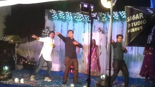 Video Sangeet dance download MP3, 3GP, MP4, WEBM, AVI, FLV Oktober 2018