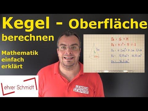 #06 Kegel erstellen (Papierarbeiten) from YouTube · Duration:  3 minutes 26 seconds