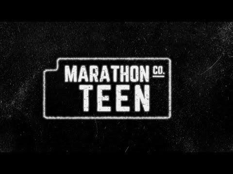 Marathon Co. Teen - Complete Series