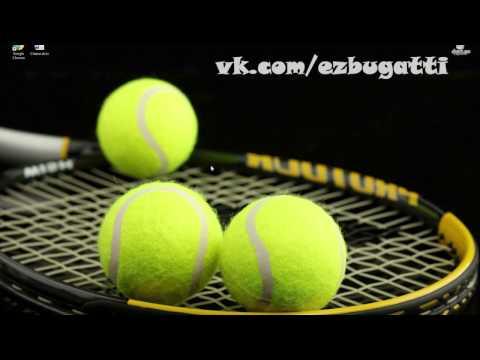 Видеопрогноз №3 - ставка на теннис (2000 руб)
