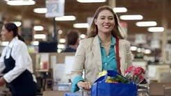 Fred Meyer Chip Card Checkout