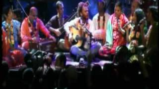 Baixar Nando Reis - Mantra (Porto Alegre 2006)