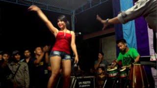 Video Cuma Kamu Eka Novia - Dangdut Koplo Hot 2015 download MP3, 3GP, MP4, WEBM, AVI, FLV Agustus 2017