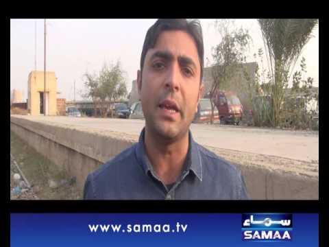 Khufia Operation, 25 Jan 2015