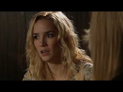 6th January 2011 (Episode 2)