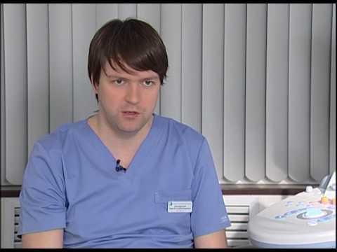 УЗИ при диагностике онкозаболеваний