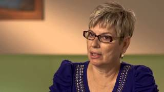 Myelodysplastic Syndrome (MDS) patient discusses her treatment