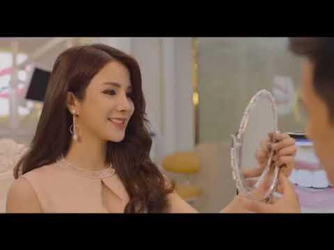 Đêm chung kết The Beauty 2017 - Đẳng cấp phái đẹp - Phần 1