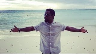 Sarkodie ft Mugeez - All Is You (Official Music)