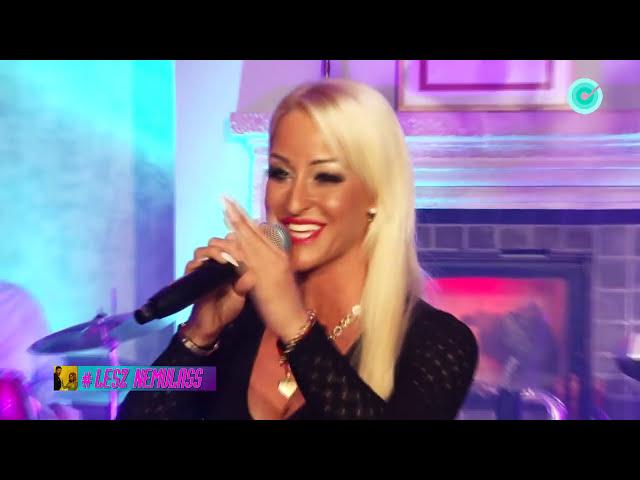 SUZY - Mulatós Mix 2018