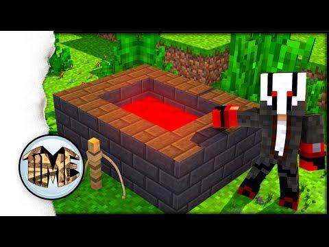 Frische Tinker Werkzeuge Aus Version 112 Minecraft Time 04