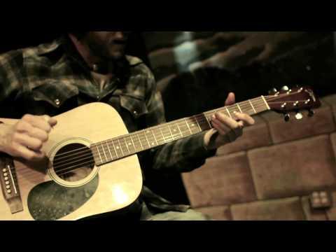 "Nirvana- ""Smells Like Teen Spirit"" cover by Maxwell Hughes"