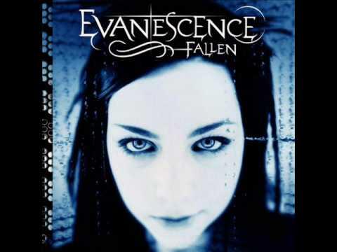 Evanescence - Fallen - 11 - Whisper
