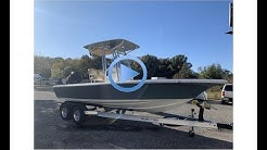 2019 Key West 230BR Bay Boat Center Console For Sale - Jacksonville Florida