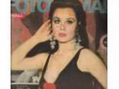 Fatma Girik - Vikipedi