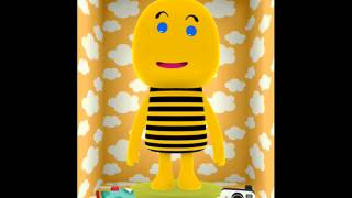 Toca Mini by Toca Boca | Top Best Apps For Kids
