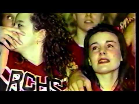 RCHS 1995-1996 Slideshow Presentation