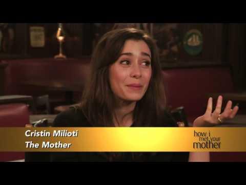 How Met Your Mother Series Finale Behind The Scenes Featurette