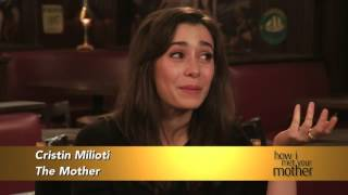 How I Met Your Mother   Series Finale   Behind the Scenes Featurette